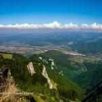 Berane i dolina Lima sa Turije