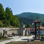 Manastir Kaludra (30)