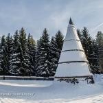 jasikovac, zima 00002