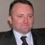 GoranKikovic