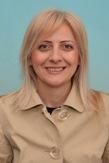 JasminaDjukic