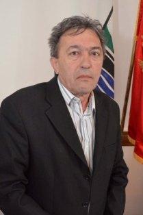 Dragomir Djukic