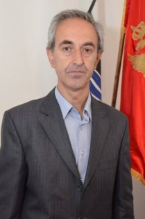Petar Labudovic