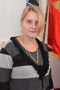 Jovanka Bogavac