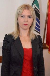 Jasna Knezevic