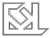 LogoCZKBA