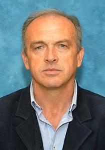Ranko Raicevic