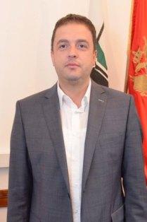 Bogdan Fatic