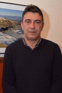 Bogdan Joksimovic
