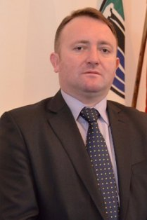 Goran Kikovic