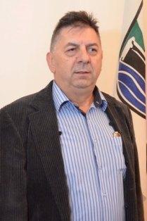 Fahrudin Hadrovic