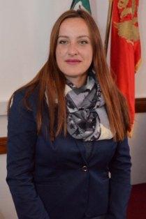 Gordana Djukic