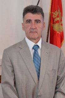 Branko Femic