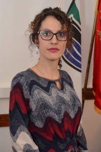 Aleksandra Zecevic