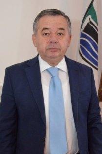 Radojica Zivkovic