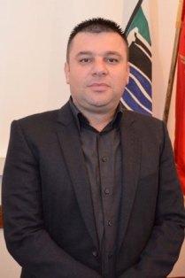 Ervin Mandzukic