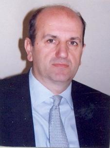 mitrovic0001