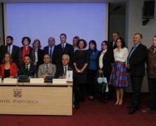 OSCE-najbolja-praksa-002-small (1)
