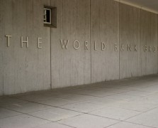 The_World_Bank_Group