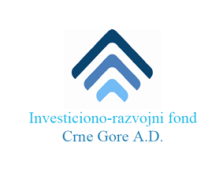 ir_fond
