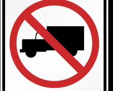 no-truck-traffic-sign-k-105-1