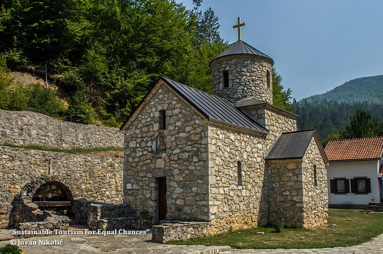 manastir-kaludra