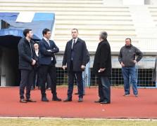 Berane posjeta ministra Nikole Janovica 011 (Large)