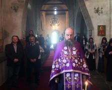 mar-2017-pomen-zrtvama-nato-agresije-u-beranama-1