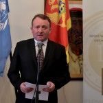 2017 07 03 Berane - Otvorena deseta ljetnja skola za mlade diplomate Gavro Vukovic (10) (Large)
