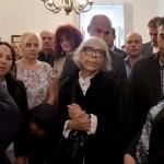 2017 07 03 Berane - Otvorena deseta ljetnja skola za mlade diplomate Gavro Vukovic (8) (Large)