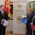 2017 07 03 Berane - Otvorena deseta ljetnja skola za mlade diplomate Gavro Vukovic (9) (Large)