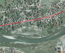 Mapa prekopa-Hareme (Large)
