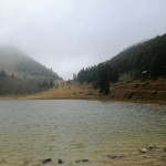 Шишко језеро - Сватовско гробље (2)
