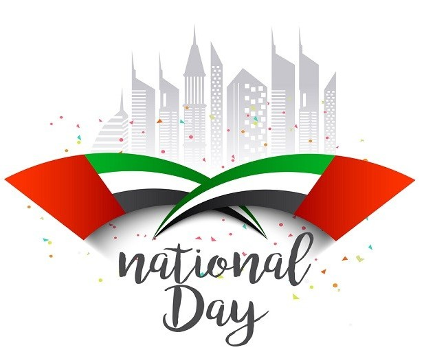 Dubai-National-Day-1