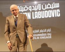 labudovic-kao-dobitnik-nagrade-festivala-angazovanog-filma-u-alziru-decembar-2014