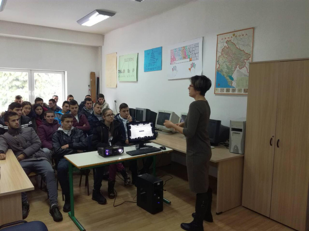 prezentacija sssvv