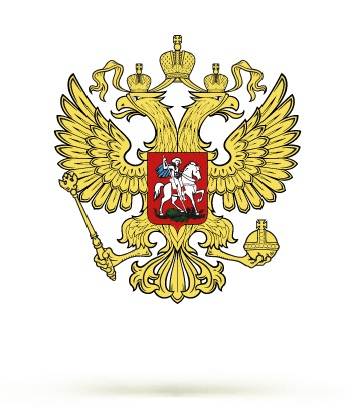 gerb_rus