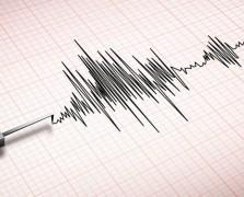 zemljotres-952898_620x0