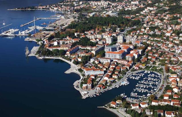 tivat-montenegro
