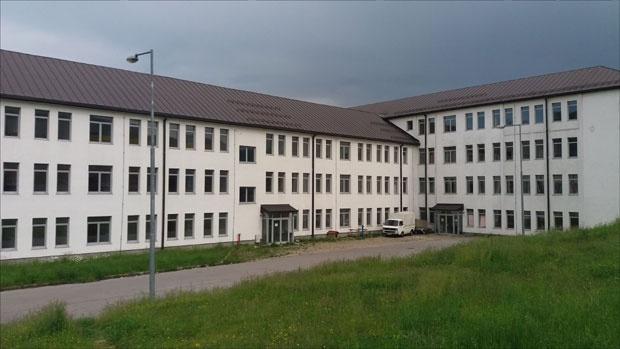 cg-studentima-daju-m-sekulovic_620x0