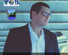 POSTERI ACA PEJOVIĆ BERANE - 10 godina-krive