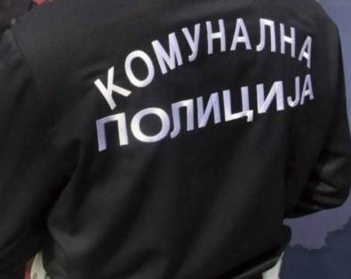 komunalna-policija-1-600x315