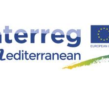 logo_med_big