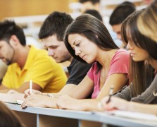 studenti-stipendije-810x540
