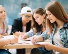 studenti-1024x615