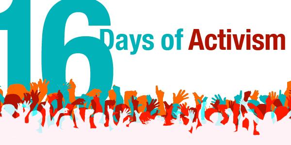 16daysactivism-1