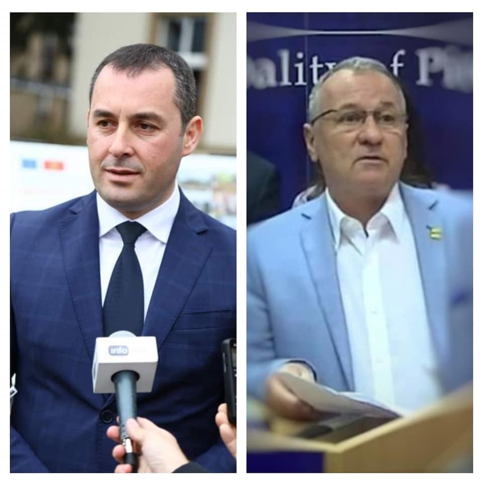 ШЋЕКИЋ - МОК: Наставак успјешне сарадње са ХЕЛП-ом