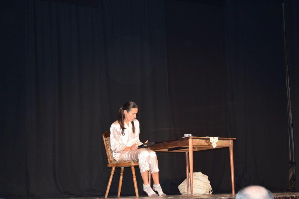 ФОРТЕЦА - отворен међународни филмски фестивал у Беранама