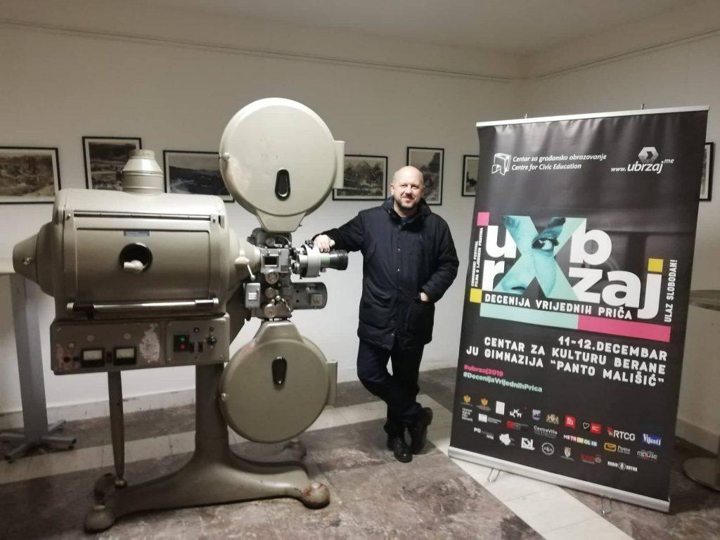 ФЕСТИВАЛ УБРЗАЈ: Филмови који су привукли публику