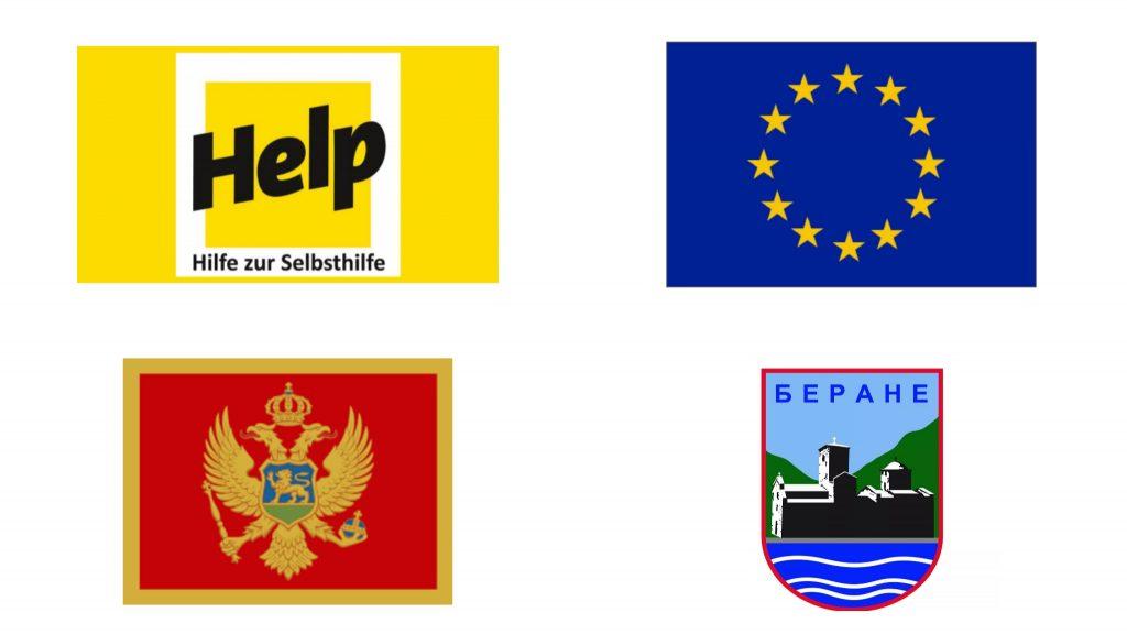 Почео нови ЕУ пројекат који реализује ХЕЛП у партнерству са Општином